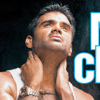 Sunil Shetty Latest Hot Wallpapers