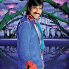 Crazy Star Ravi Teja Photos And Wallpapers