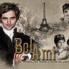 Hollywood Top Actor Robert Pattinson Photos