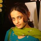 Cute Sizzling Tollywood Babe Sneha Ullal Photos