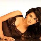 Sexy Desi Girl Daisy Bopanna Wallpapers