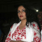 Simple Actress Gracy Singh Wallpapers