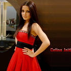 Cat-eyes beauty Celina Jaitley Photos gallery