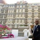 Mahendra Singh Dhoni Latest photos