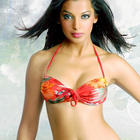 Sexy Mugdha Godse Hot Photos