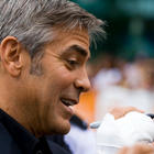 George Clooney Latest Wallpapers