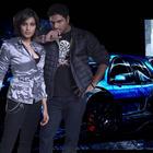 Sexiest Bachelor Yuvraj Singh Latest Photos Gallery