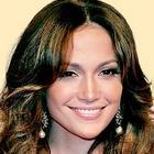 Hollywood Glam Girl Jennifer Lopez Photos,Still