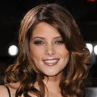 Hot Ashley Greene Photos Gallery