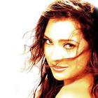 Hot and Spicy Miss Universe Lara dutta