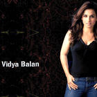 Sexclusive Vidya Balan Wallpapers