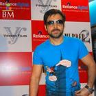 Sexiest Emraan Hashmi Photos Gallery