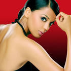 Bollywood Dusky Babe Mugdha Godse Wallpapers