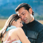 Bobby Deol Latest Wallpaper