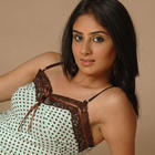 Bhanu Mehra Sexy and Spicy Photo