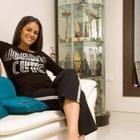 Mona Singh photos gallery