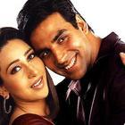 Action Movie Superstar Akshay Kumar  Photos,pics