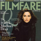 Evergreen Beauty Queen Madhuri Dixit Wallpapers