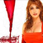 Bollywood Hot Actress Isha Koppikar Wallpapers