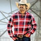 Telugu Star Shakti Latest Film Pics