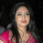 Nikeesha Patel in Amazing saree