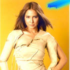 Bollywood Glamours Actress Kim Sharma