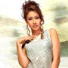 Preeti Jhangiani Cool and Hot Photos