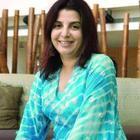 Farah khan Photos Gallery