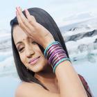 Trisha Latest Hot Pics in Saree