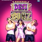 Desi Boyz Photo Gallery