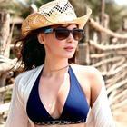 Cute Actress Minissha Lamba Photos,pics