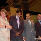 Big B Amitabh Bachchan photos