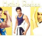 Hrithik Roshan latest wallpapers