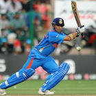 Cricket God Sachin Tendulkar photos,images
