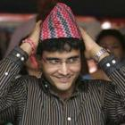 Former Indian cricket captain Sourav Ganguly photos gallery
