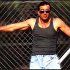Sanjay Dutt latest wallpapers