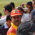 Kapil Dev  photos Gallery