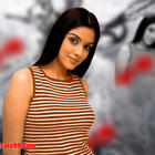 Asin Thottumkal photos Gallery