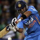 Virat Kohli Photos,Pics