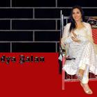 Sexy and Spicy Actress Vidya Balan latest photos