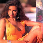 Lisa Ray Latest Hot and Sexy Stills