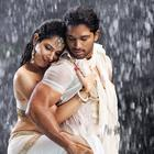 Telugu Movie Badrinath latest stills