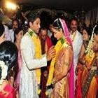 Allu Arjun Wedding Photos,pics