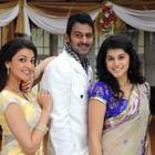 Mr Perfect Telugu Movie Stills