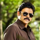 Victory Venkatesh Photos Gallery