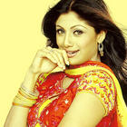 Bollywood Actress Shilpa Shetty wallpapers