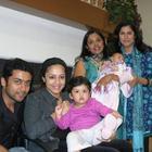 Best Couple Jyothika and Surya latest photos