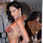 Veena Malik Photo Gallery