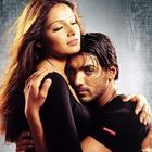 John Abraham and Bipasha Basu latest photos