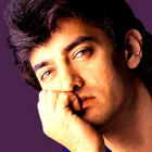 Chocolate boy Aamir khan pics